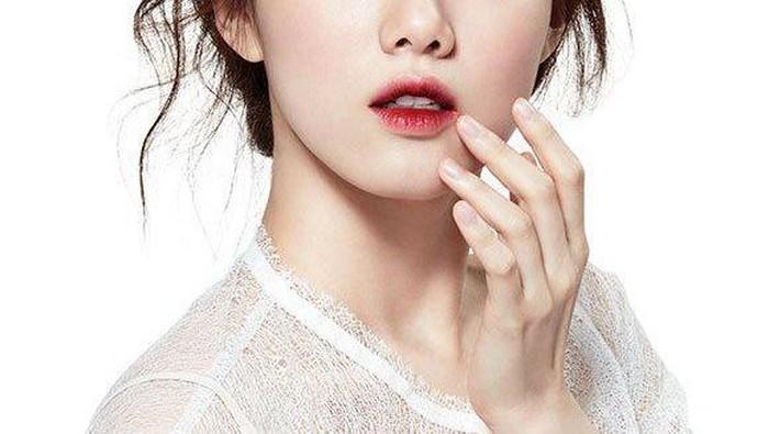 Tak Takut Kantong Bolong, Ini Dia Dupes dari High-End Lipstick Favorit Kamu