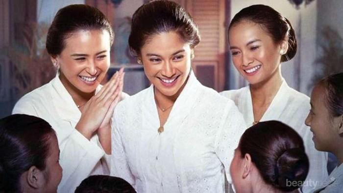 #FORUM Inspirasi Gaya Rambut untuk Kartini Day