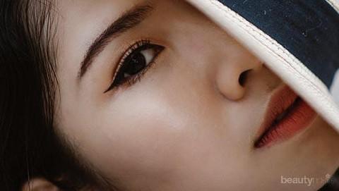 Langsung Dari Makeup Artist Cara Pakai Concealer Ini Bikin Makeupmu Makin Flawless