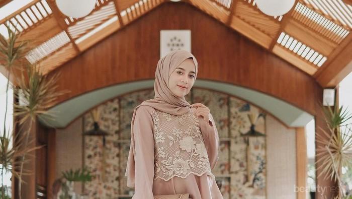 Bosan Pakai Rok? Ini 3 Model Celana Hijab yang Bisa Kamu Pakai Kondangan!