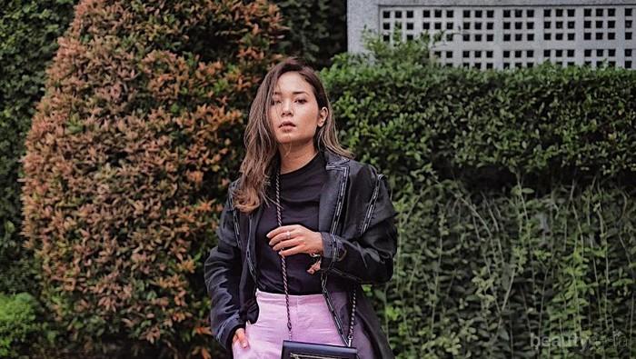 Beberapa Inspirasi Tampilan dengan Outerwear dari Beberapa Fashion Blogger Indonesia
