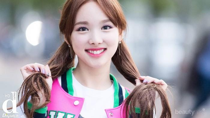 Ladies, Intip Yuk Lip Tint Korea yang Cocok Untuk Dipakai Setiap Hari dan Buat Wajah Lebih Segar!