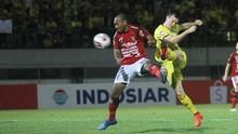 Liga 1 Lanjut Oktober hingga 28 Februari di Pulau Jawa