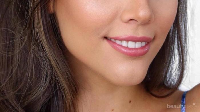 Pemula dalam Makeup? Inilah Tips Eye Make Up yang Perlu Kamu Coba!