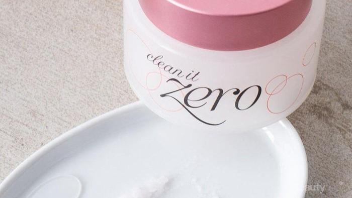#FORUM Dimana Bisa Membeli Banila co. Clean it Zero?