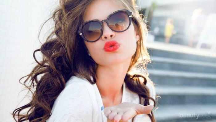 Waspada! 6 Bahan Kimia Berbahaya Ini Sering Ada di Dalam Lipstick