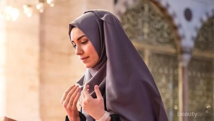 Doa Agar Terhindar dari Fitnah