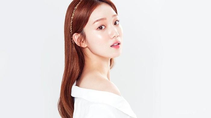 Ternyata Begini Caranya Perawatan ala Gadis Korea yang Bikin Kulit Sehat dan Cantik!