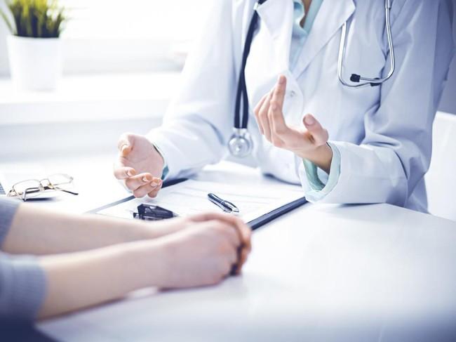 Serba-serbi Medical Check Up Sebagai Syarat Ajukan Visa