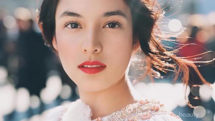 Maybelline Vivid Matte VS Wardah Exclusive Matte Lip Cream, Cek Mana yang Lebih Oke!