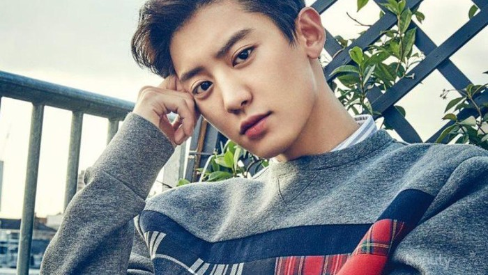 Gak Cuma Ganteng! Para Cowok Korea Ini Juga Dapat Julukan 'National Boyfriend'. Siapa yang Mau Jadi Pacar Mereka?