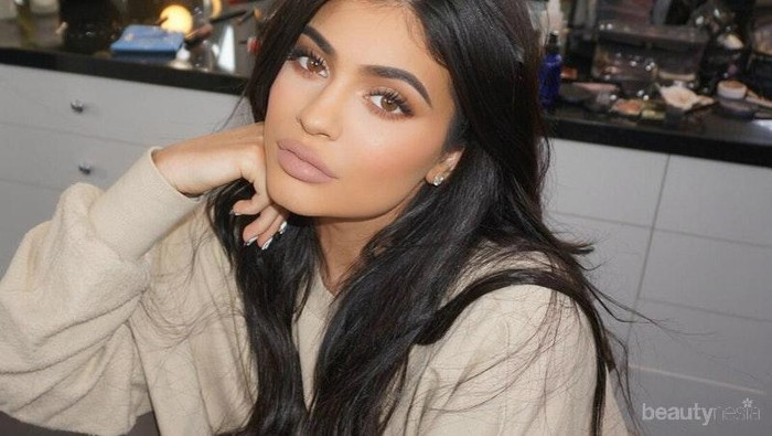 #FORUM Lip injection kayak Kylie Jenner Berbahaya Gak Sih??