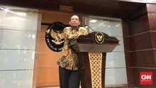 Mahfud: Papua Sudah Final, Tak Ada Jalan Berpisah dari NKRI