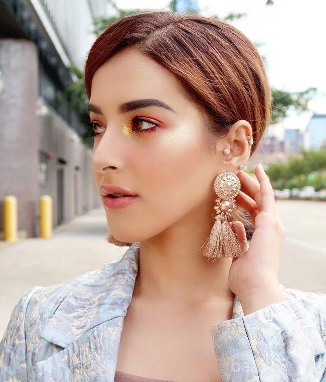 Suka Heavy Make Up? Skin Care Routine Ala Tasya Farasya