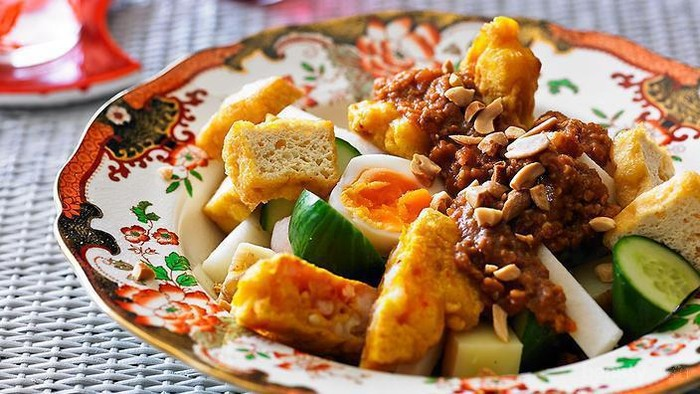 4 Makanan Malaysia Ini Mirip Banget Sama Makanan Indonesia! Enakan Mana ya?