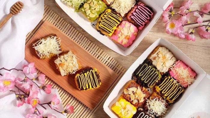 Murah dan Enak, Ini Dia Rekomendasi Banan Nugget yang Bisa Kamu Beli di Jakarta!