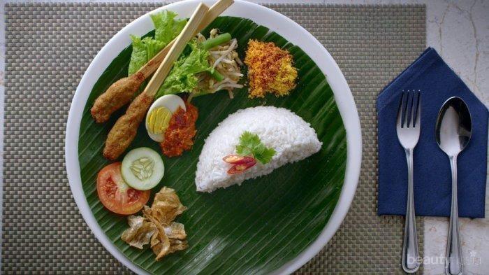 Ikuti Tips Diet Cut Carbo yang Bikin Kamu Anti Lapar Ini yuk, Ladies!