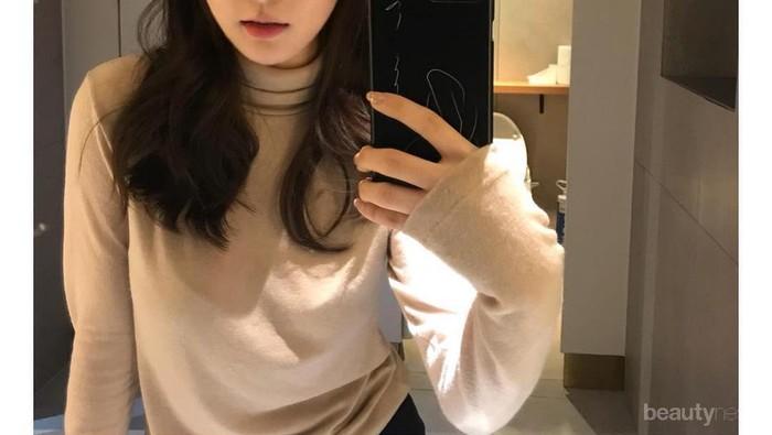 Sosok Han Seo Hee, Wanita Kontroversial yang Terlibat Skandal dengan Seleb Korea