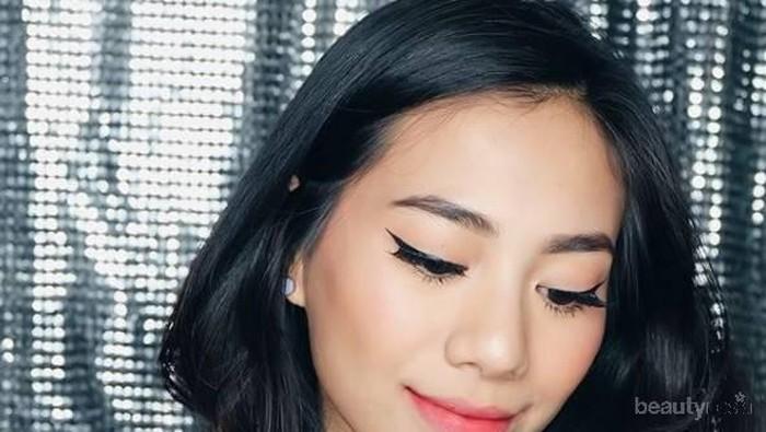 Eyeliner Mana Sih yang Lebih Oke dan Tahan Lama? Gel, Spidol, or Liquid?