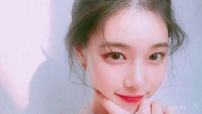 Deretan 5 Brand Make Up Korea Paling Laris dan Banyak Dicari