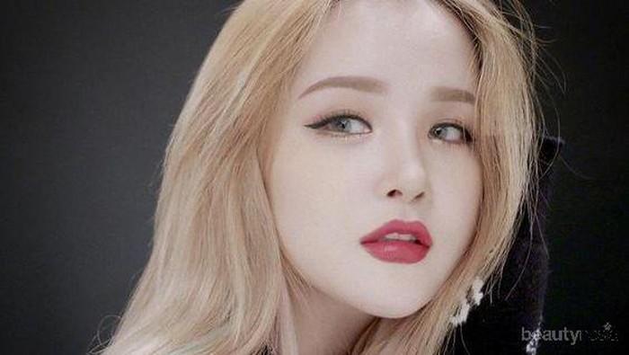Selain Pony, Ini Lho Beauty Vlogger Korea Super Flawless dan Harus Segera Kamu Subscribe