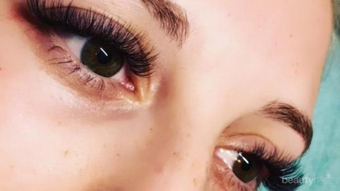 Rekomendasi Salon Eyelash Extension Khusus untuk Kamu yang Ingin Mempercantik Bulu Mata Kamu!