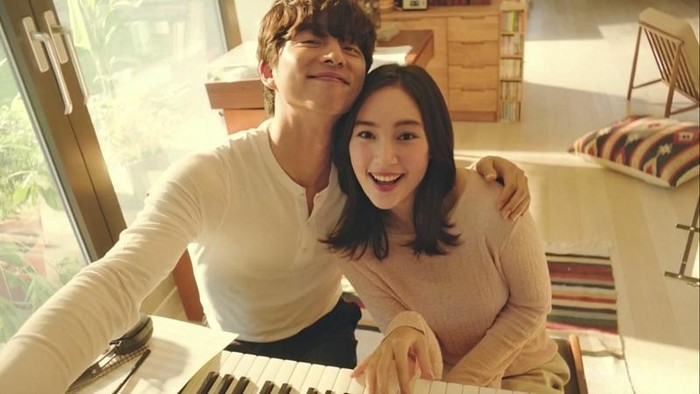 Duh Bikin Jealous! Ini Dia Selebriti Indonesia yang Pernah Kerjasama Dengan Selebriti Korea!