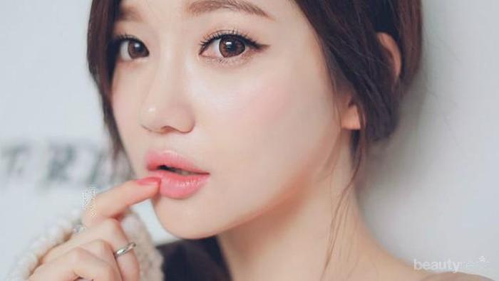 Girls, Bingung Cari Lisptik Yang Aman Untuk Remaja? Coba Lipstik Purbasari Pilihan Berikut Ini Yuk!