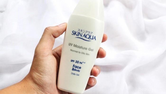 Punya Budget Terbatas? Sunscreen di bawah 60K ini Pas Buat Kamu!