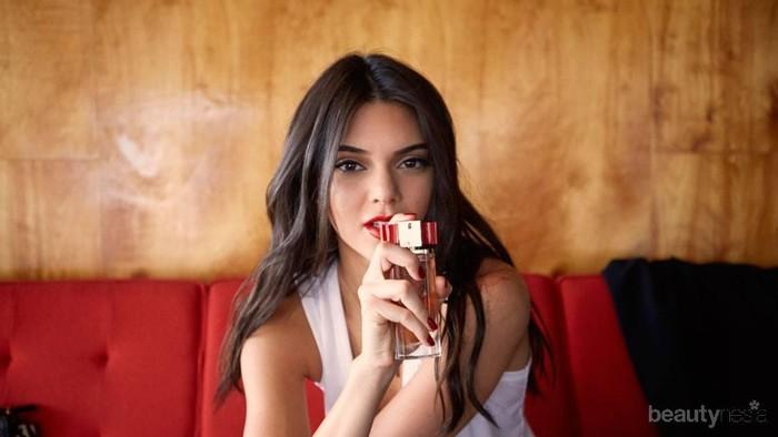 Biar Enggak Rugi, Beli Parfum Original di Online Shop dengan Harga Terjangkau Berikut Ini, Yuk!