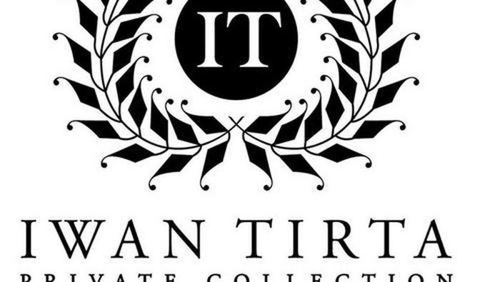 Iwan Tirta, Desainer Batik Indonesia yang Mendunia