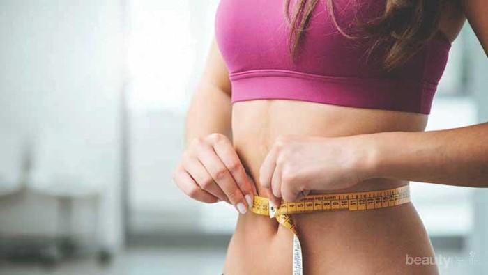 Ladies, 4 Cara Diet Ini Bisa Jadi Pilihan Untuk Bentuk Badan yang Lebih Langsing Lho!