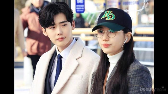 Kamu Pecinta Drama Korea? Ini Dia Situs Streaming dan Download Drakor dengan Subtitle Indonesia yang Wajib Kamu Kunjungi!