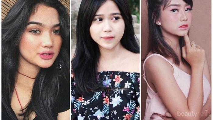 Marion Jola, Bianca Jodie, Ghea Indrawari Ternyata Cover Lagu Havana! Lebih Keren Mana?