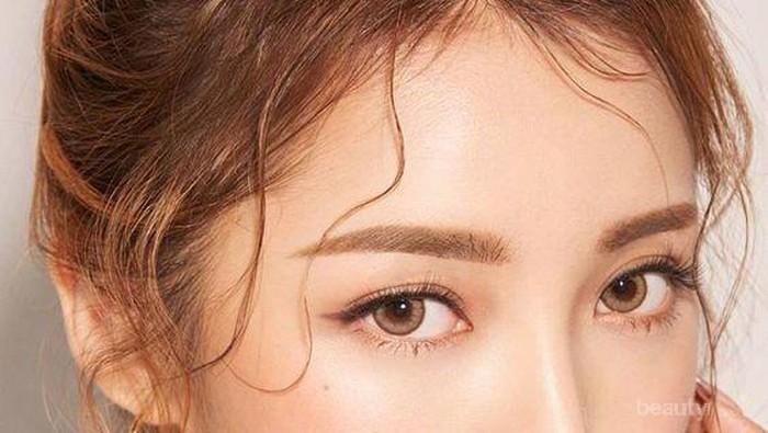 Ingin Wajah Tampak Glowing? Coba 5 Skincare Korea Ini, Deh!