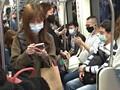 Jurus Taiwan Kendalikan Stok Masker di Tengah Wabah Corona