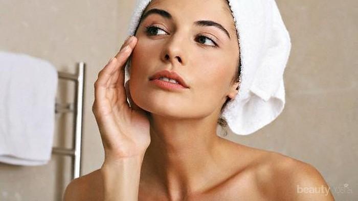 [FORUM] Rutinitas Skincare Sebelum Tidur