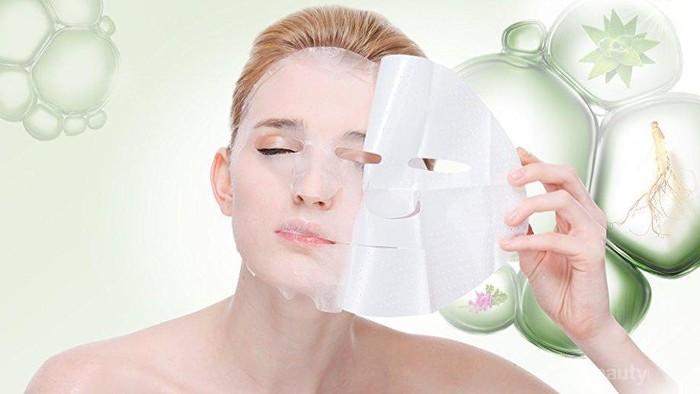 #FORUM Kapan Waktu yang Tepat untuk Memakai Masker?