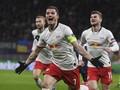 5 Fakta Menarik Jelang RB Leipzig vs Atletico Madrid