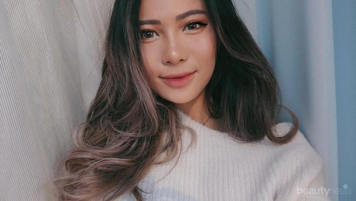 Tertarik Jadi Beauty Influencer? 5 Hal Ini Bisa Bikin Feeds Media Sosial Kamu Jadi Eksis!