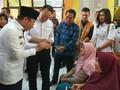 Kota Malang Siap Jadi 'Smart City Health Care'