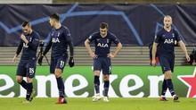 Jelang Liga Inggris Mulai, Satu Positif Corona di Tottenham