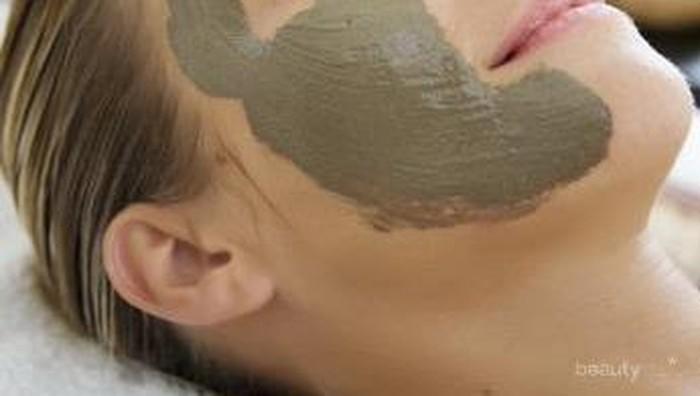 [FORUM] Bingung Pilih Mud Mask atau Clay Mask. Bisa Bantu?