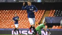 Jadwal Siaran Langsung Atalanta vs PSG di Liga Champions