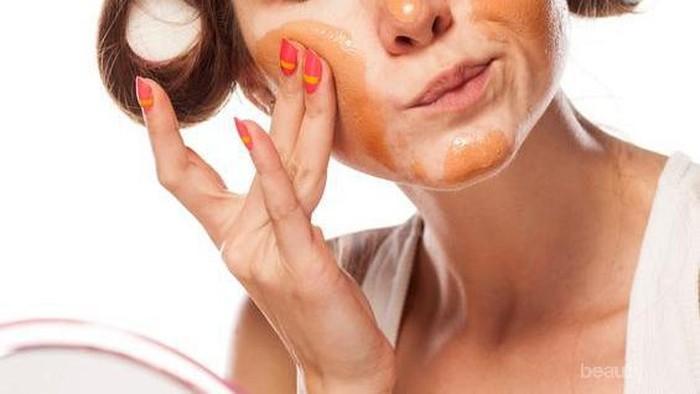 Ingin Mengatasi Makeup yang Kurang Cocok di Kulit Kamu? Yuk Ikuti Tips Mudah Ini!