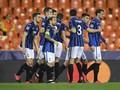 Jelang Lawan PSG, Atalanta Waswas Aturan Baru