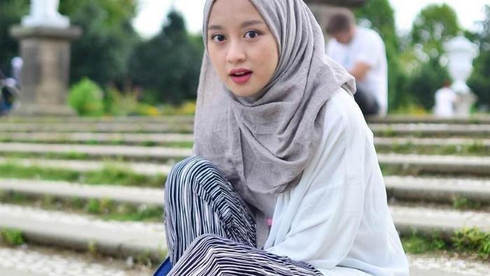 Hijab Paling Praktis dan Kekinian yang Anti Ribet Buat Kamu