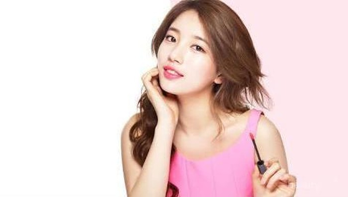 #FORUM Rekomendasi Lipstick untuk Dipakai Sehari-hari...