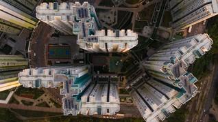 Dampak Resesi Hong Kong Terhadap Ekonomi RI