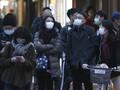 Taiwan Minta Umat Muslim Salat Id di Rumah Hindari Corona